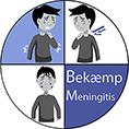 Bekæmp Meningitis!